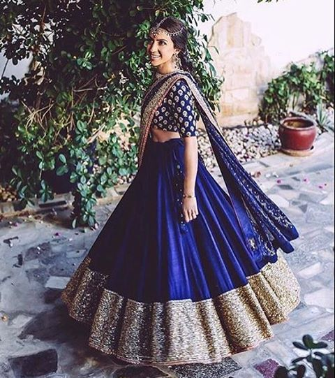 #TheSabyasachiBride #BeautifulBride #Exquisite #Decadent #Elegance #Glamour #Embellished #RealBrides @bridesofsabyasachi #Summer2016Collection #HeritageBridal #Indigo #RegalMaharani #TheWorldOfSabyasachi #HandCraftedInIndia #MadeInIndia #MakeInIndia #SummerWeddings #SummerBride #DestinationWeddings #IndianWeddings #Sabyasachi #SabyasachiMukherjee #IndianBridesInAmerica #IndianBridesInEngland #IndianBridesInEurope #IndianBridesInUAE #IndianBridesInAustralia #Photographer @hykudesesto