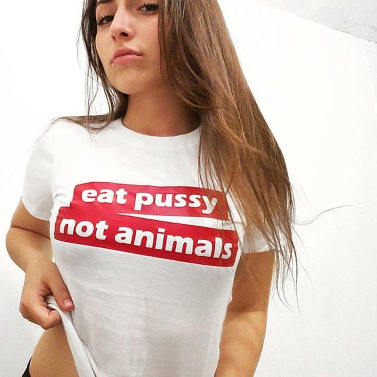 Stacy keach pussy #12