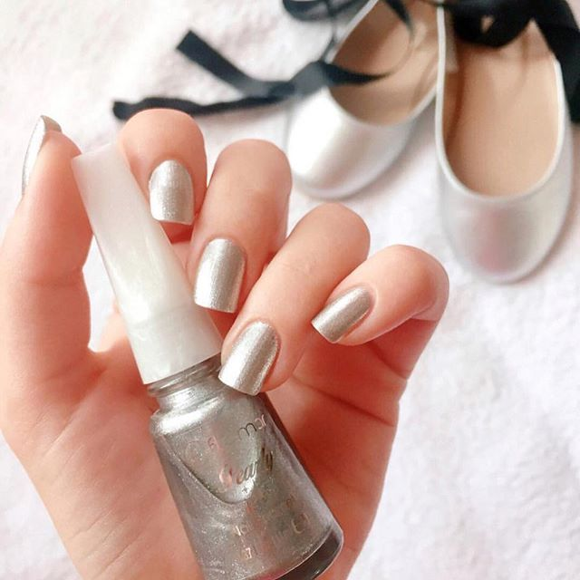 Image result for french tip ideas   Bridal nails, Bride