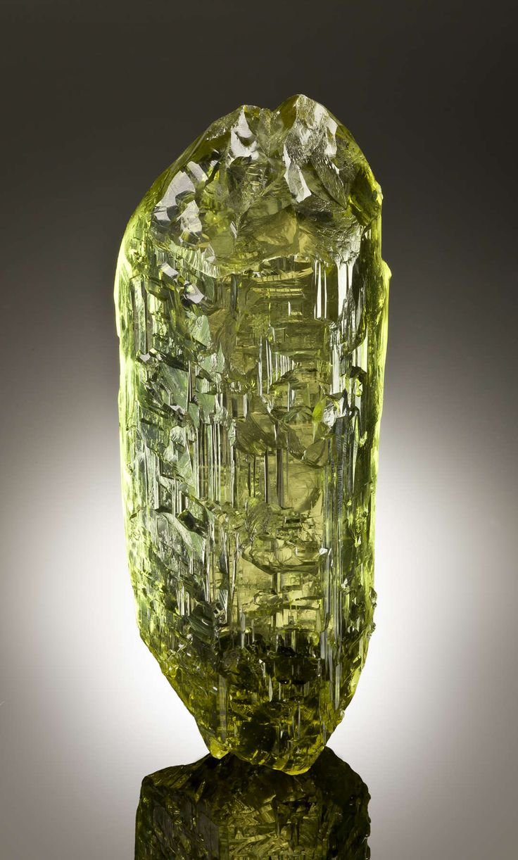 1000 Images About Green Color Stones On Pinterest