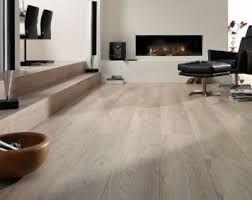 Afbeeldingsresultaat voor stenen vloer houtlook
