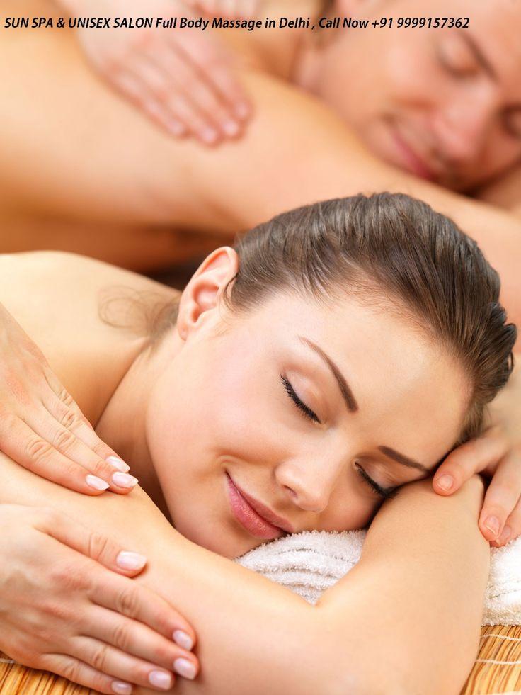 massage kristiansand dating advice