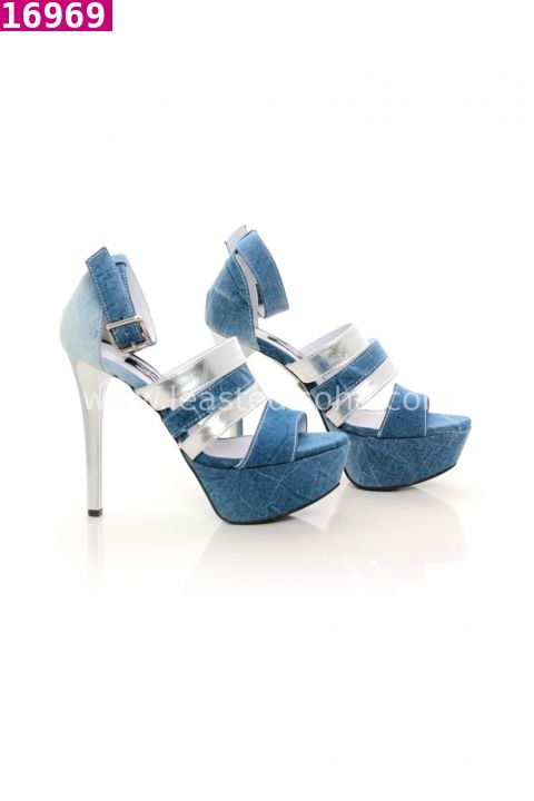 #Shoes #Jeans #Mexton #Loveit <3 ORDINA DA QUì -> http://www.leastedisoha.com/vendita-online-sandalo+flavia+-16969.html