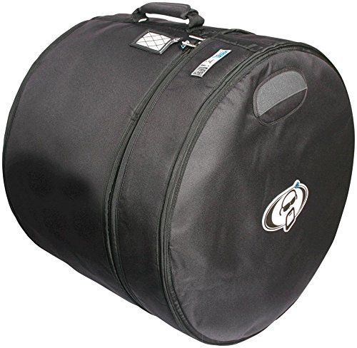 Protection Racket 18 x 14 Bass Drum Case *** Read more reviews of the product by visiting the link on the image.Note:It is affiliate link to Amazon.