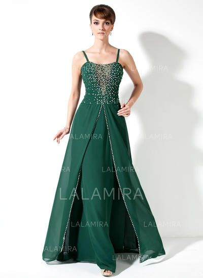 cfb909200bcf [US$ 167.99] A-Line/Princess Sweetheart Floor-Length Chiffon Mother of the  Bride Dress With Ruffle Beading Sequins (008017173)