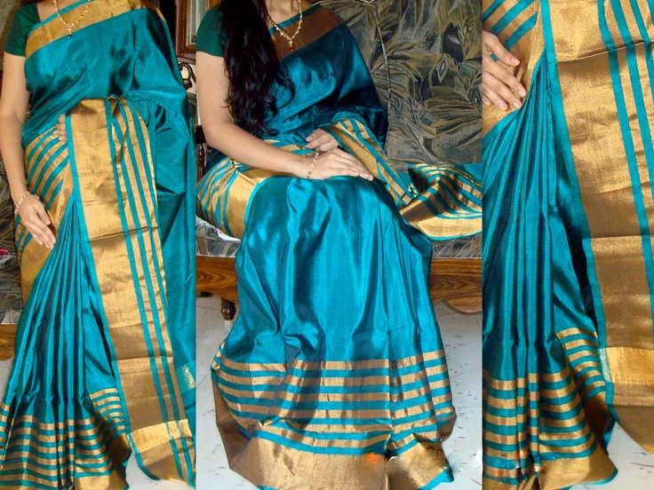 SAREE PRICE:4000/-  CODE:KC0081  STATUS:AVAILABLE  Uppada pattu saree.  Blouse: Same as pallu colour  To Book this saree please   send an email to sparklingfashion3@gmail.com with product code.
