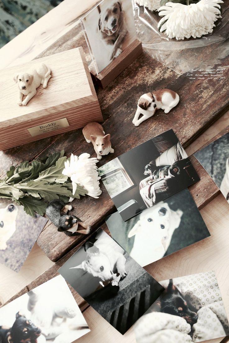 21gram은 우리를 사랑했던 반려견들을 영원히 추억할 수 있었으면 좋겠습니다. #21그램 #21gram #peturns #유골함 #유골상자