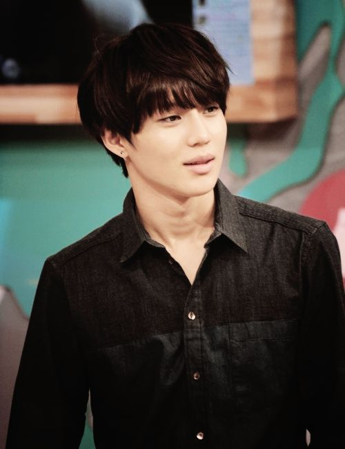 182 best images about lee taemin on pinterest