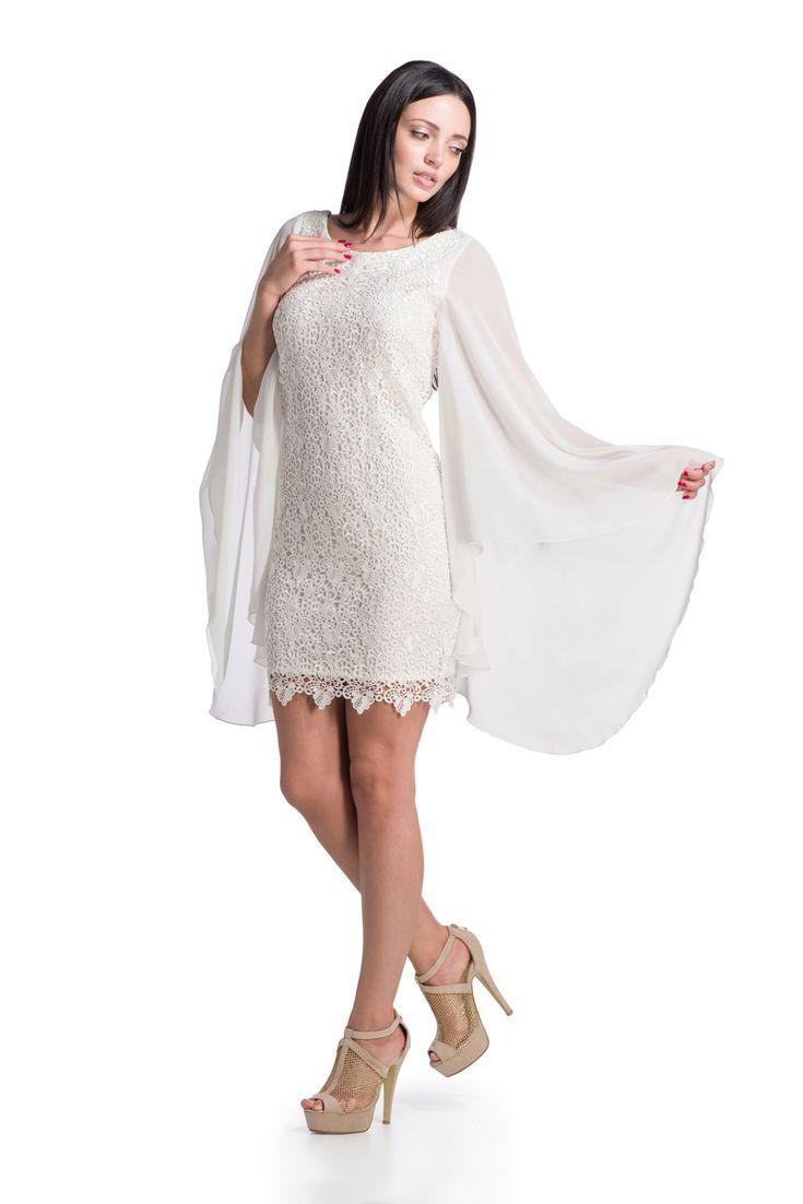Φωτογράφηση βραδυνών φορεμάτων Farmaki. Φωτογράφηση για κατάλογο προιόντων καθώς επίσης και για το ηλεκτρονικό κατάστημα - E-shop
