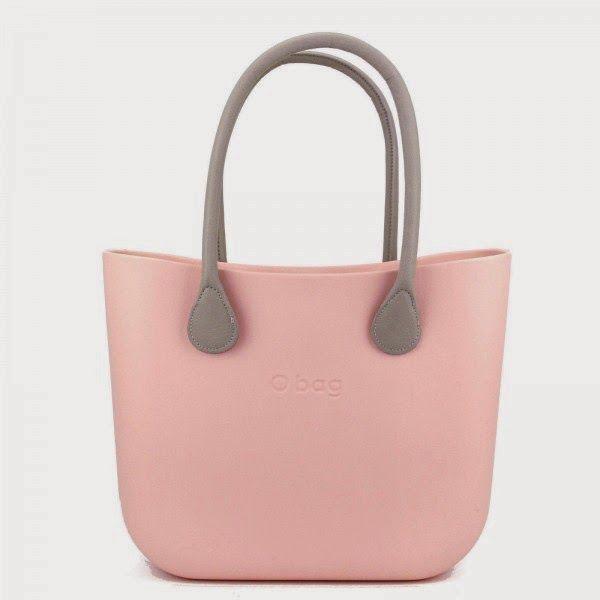 Borse O Bag Udine : O bag borsa cerca con google