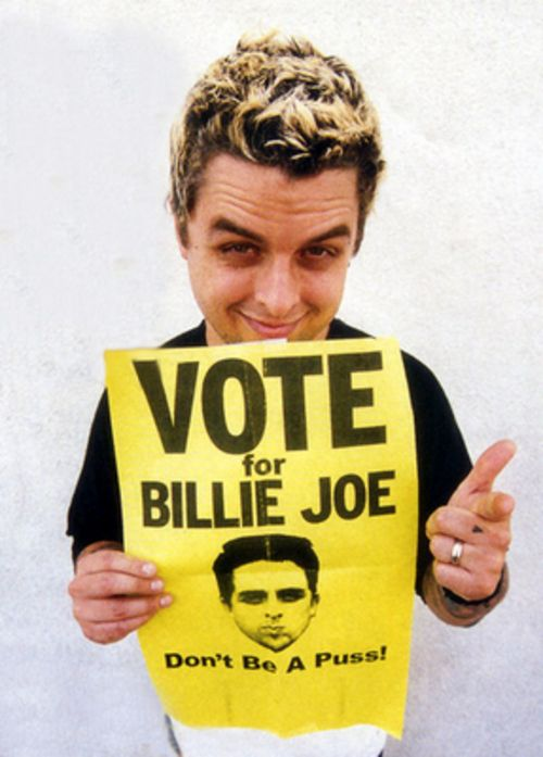billie joe armstrong holiday | billie-joe-armstrong--large-msg-117168446192.jpg