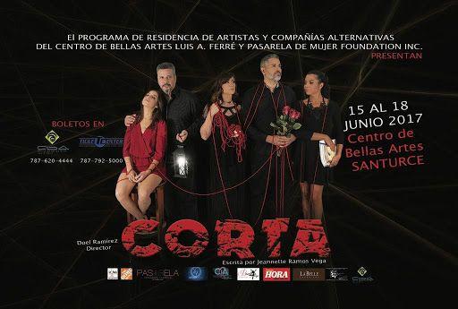 La Obra teatral CORTA subirá a escena en el CBA con un mensaje de alerta sobre la auto-mutilación entre los jóvenes - Otros20Pesos