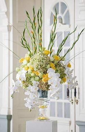 20 best cal glads beginning images on pinterest flower arrangements wedding bouquets and. Black Bedroom Furniture Sets. Home Design Ideas