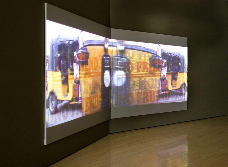 Emeka Ogboh: Àlà | Eli and Edythe Broad Art Museum at Michigan State University
