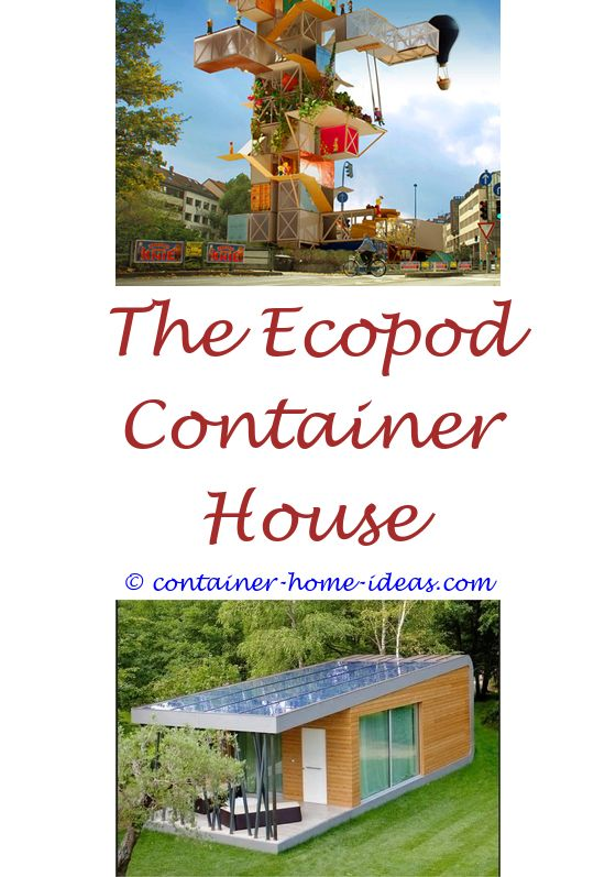 Container Home Design Software Free Online Fannie Mae Container