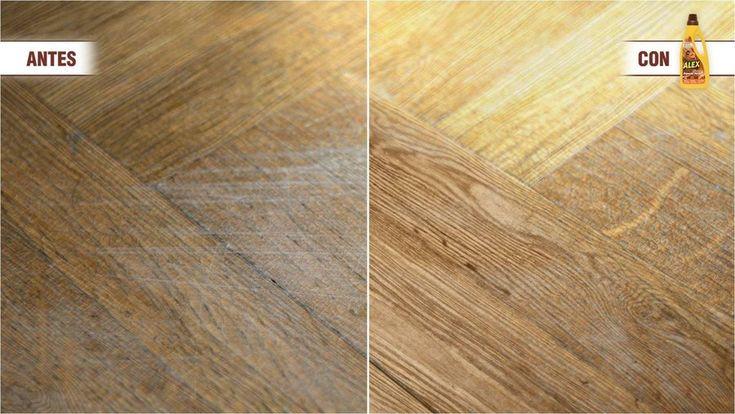Aunque los suelos de madera son muy resistentes, es común que con el uso diario vayan apareciendo arañazos. Así, hoy queremos daros algunos consejos para, en la medida de lo posible, evitar los rasguños.