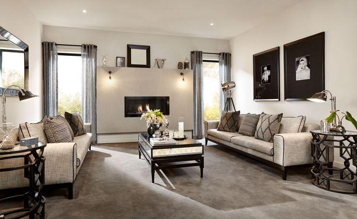 Sorrento Lounge