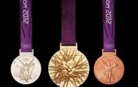 Olympic Medal Tracker: Standings & Full Results
