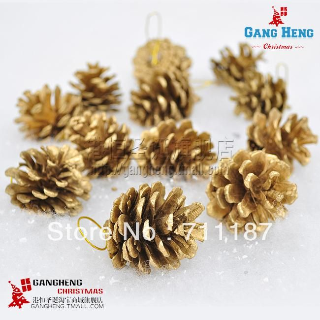 123 best images about simple christmas decor on pinterest for Elegant christmas decorations for sale