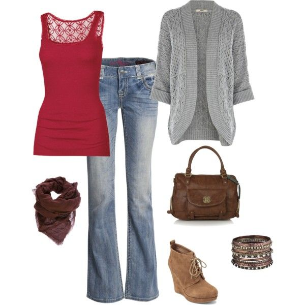 Image result for casual summer wear for women