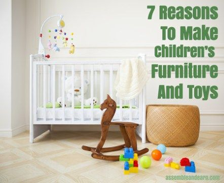 children-furniture.jpg