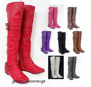 Boot season!!: Boots Seasons, The Hunt'S, Fashion Flats, Flat Boots, Colors, Flats Boots, Shoes 3, Grey Boots