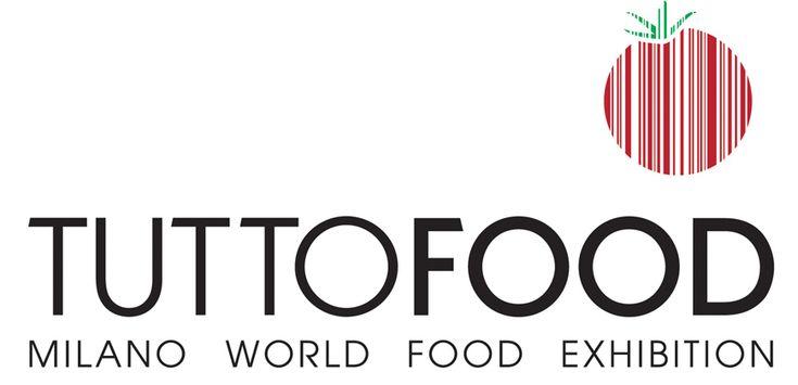 I prodotti del #Molise presenti a #TuttoFood -> http://www.mangiareinmolise.it/site/i-prodotti-del-molise-presenti-a-tuttofood/