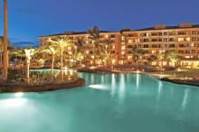 #13 for 2015: The Westin Ka'anapali Ocean Resort Villas - 215 weeks available by-owner from $164/night at one of the top rated resorts in the country. #Hawaii anyone??
