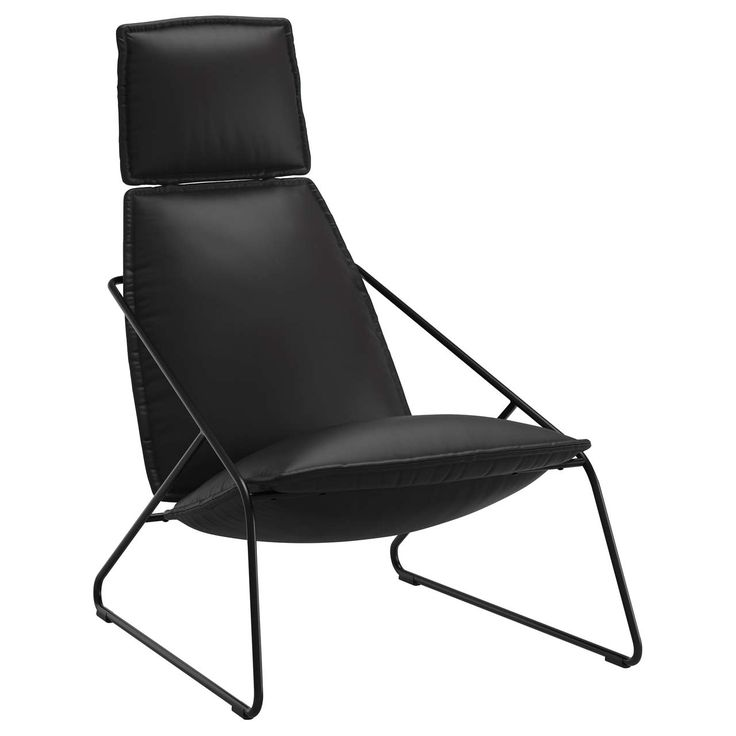 Unique IKEA Recliners Design ~ http://www.lookmyhomes.com/advantages-of-using-ikea-recliners/