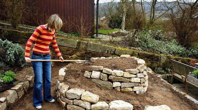 Originálna skalka: Nedá veľa práce a stačí na ňu málo