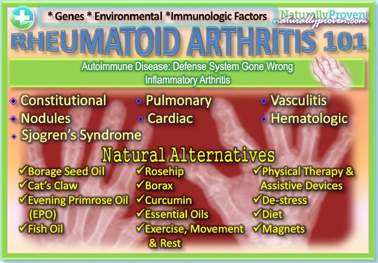 Rheumatoid Arthritis Symptoms Hands *** You can get additional details at the image link.