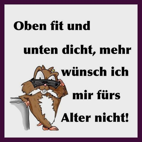 clips #humor #lmao #ausrede #witzig #laugh #funny #witz #witze #fail #lachflash #zitat
