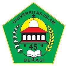 Unisma 45 Bekasi Fakultas Teknik Mesin