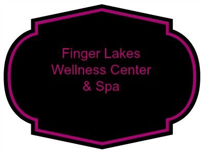 Take a time out and visit the Finger Lakes Wellness Center & Health Spa for a rejuvenating spa treatment - Bath, NY -