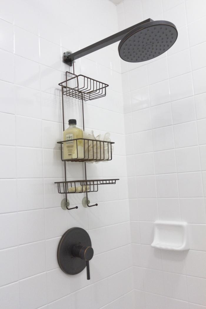 Fine Painting A Tub Big Can U Paint A Bathtub Round Tub Reglazing Bath Tub Pics Young Bathtub Resurface Cost YellowBathroom Tile Reglazing Cost 24 Best Re Glazed Bathrooms Images On Pinterest | Bathtub ..