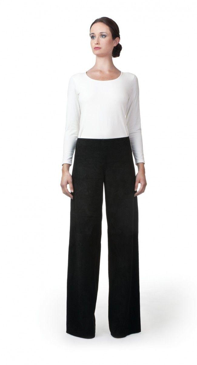 Pantalón Lupe