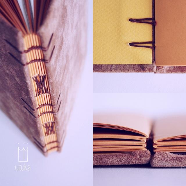 uituka_handmade_journal_19_5