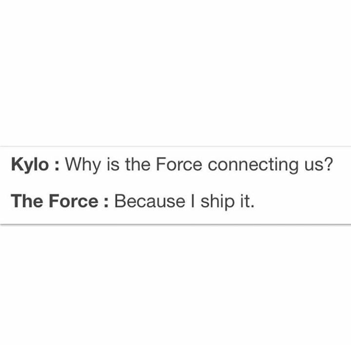 I don't. Its obvious that in TLJ they both realized that its impossible. The scene where Ben tries to convince Rey to join him is clearly the exact moment when it had become official; Reylo is not going to happen because they are both on opposite sides from the other, and I'm not just talking about the Resistance and the First Order.  They kind of tried, and it failed; end of story.