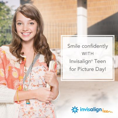 Invisalign - Braces Clear Braces Alternative To Metal