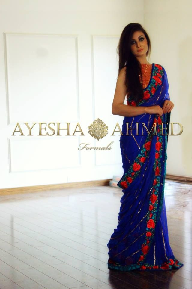 3-Ayesha-Ahmed-formal-wear-collection-2015-For-Girls-5.jpg 640×960 pixels