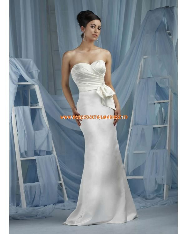 Impression Destiny Robe de Mariée - Style 11522