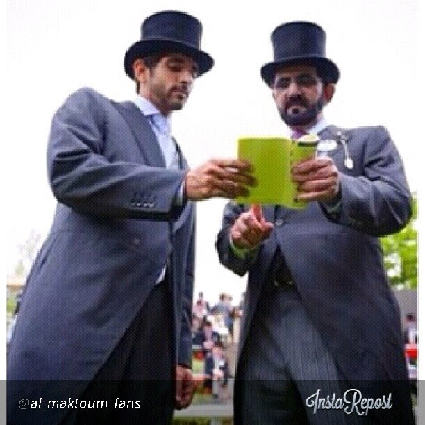 ascot muslim Browse shows by date broadcast during the last 30 days on channel 4, e4, more4 and 4seven - all available to watch now on demand.