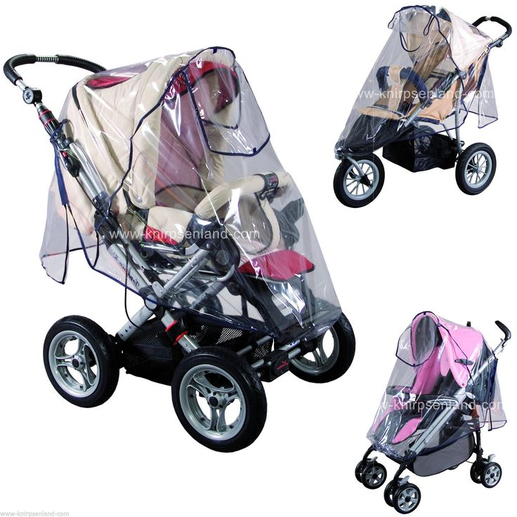Sunny Baby Universal Regenschutz Regenverdeck Regenplane Regenhaube Kinderwagensparen25.info , sparen25.com