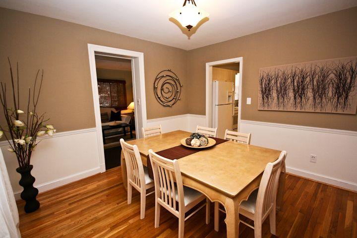 Good Trim Living Room Colors
