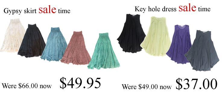 All cotton. www.marketique.com.au