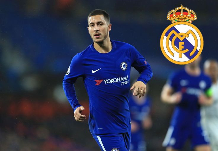 Transfer Gossip: Hazard 'keeps calling Real Madrid president', Alexis 'desperate for Bernabeu move', Wilshere 'wants West Ham switch'