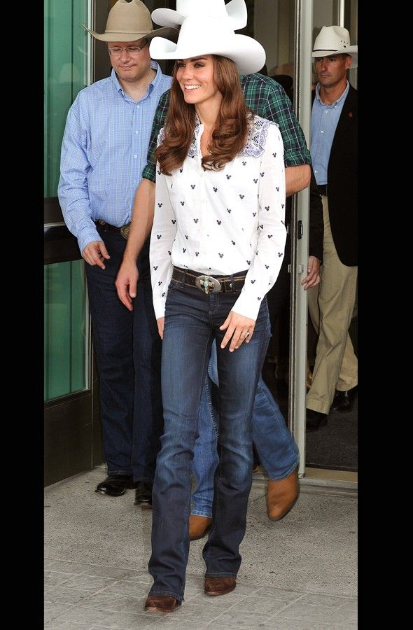 Kate Wearing R Soles Vegas Setter Boot Kate S Shoes