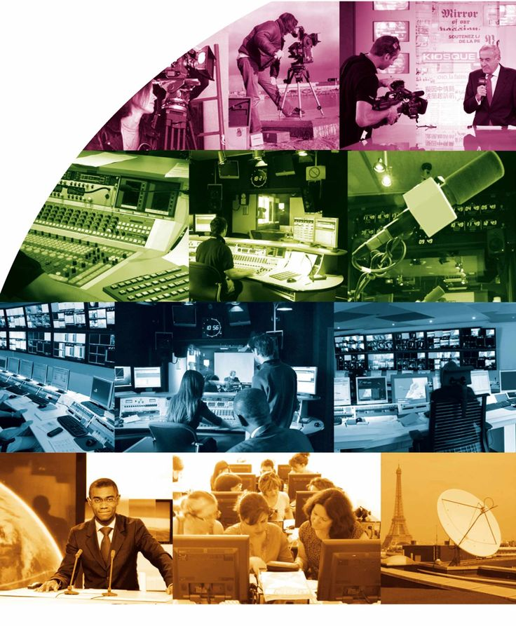 Le kit pédagogique a été conçu par RFI, TV5MONDE, le ministère français des Affaires étrangères et européennes et le Centre de liaison de l'enseignement et des médias d'information (CLEMI) pour guider les professeurs de français langue étrangère dans l'utilisation de documents audiovisuels et de contenus interactifs dans les cours de français.