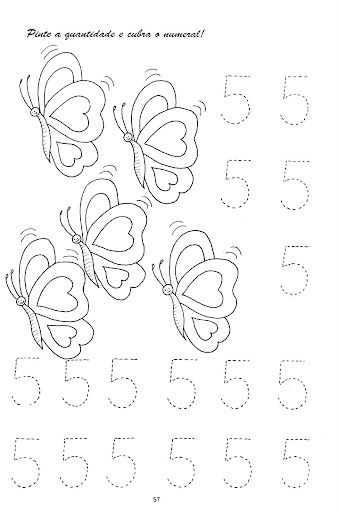 #BaiduImage numeros pontilhados para imprimir_Pesquisa do Hao123