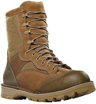 Danner Boots Men S Sumac Rat Temp Gtx Steel Toe Boots I